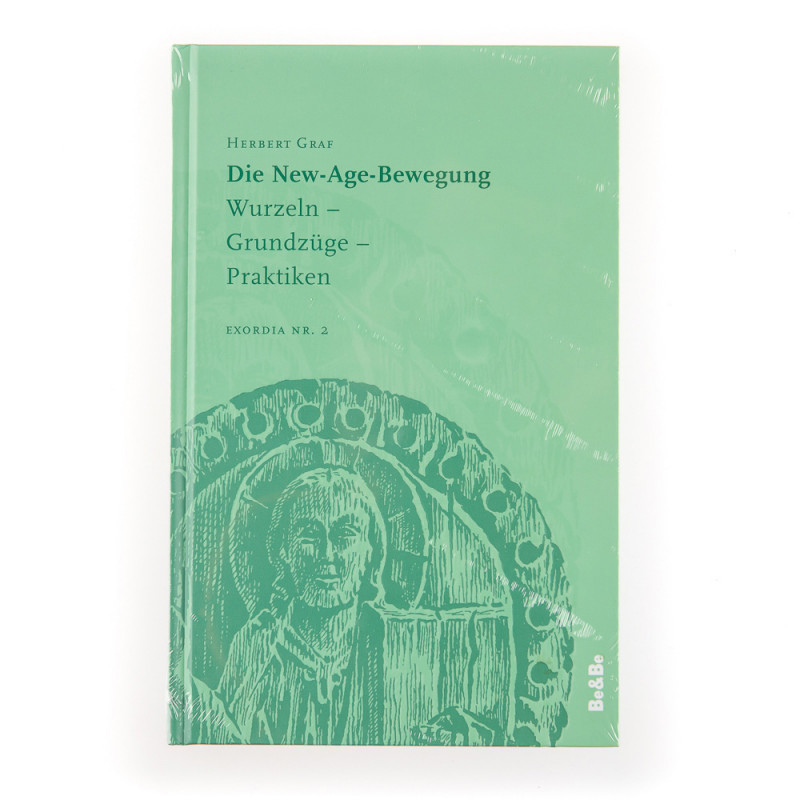 Die New-Age-Bewegung