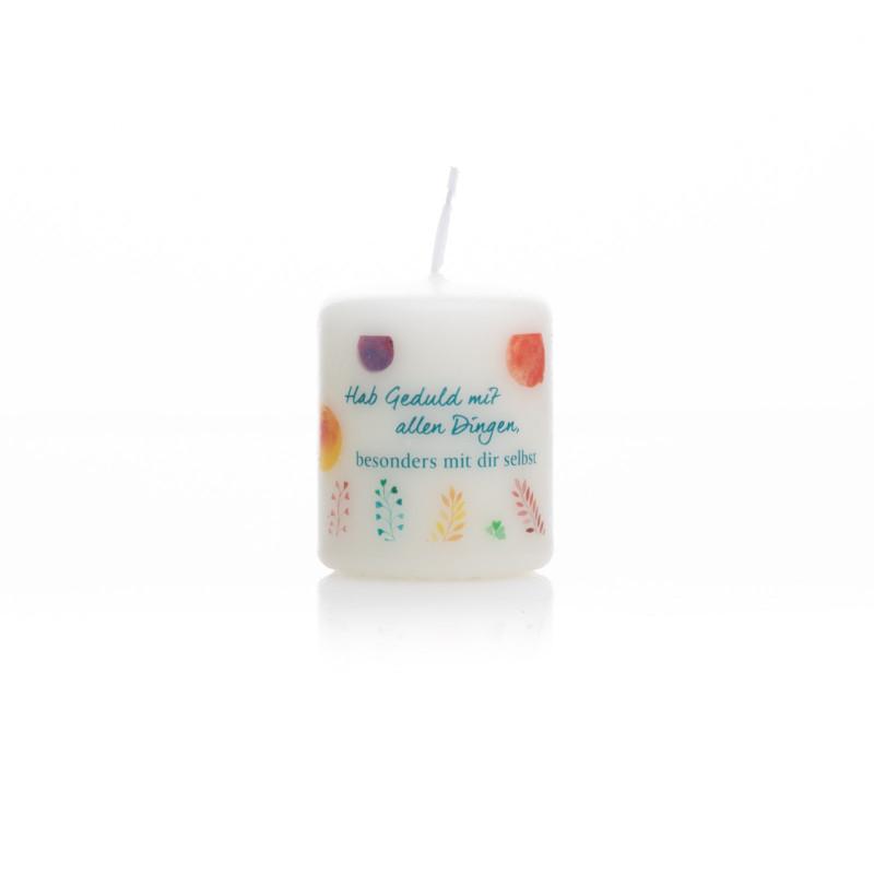 Produkt des Monats - Klosterladen. der Linzer Karmeliten