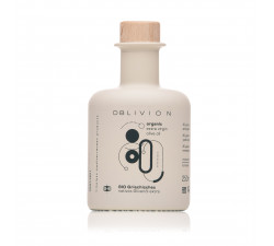 Oblivion - griech. bio natives Olivenöl extra 250ml