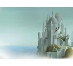Die Innere Burg. Nach dem Buch der Hl. Teresa von Avila