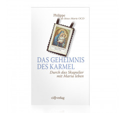 Das Geheimnis des Karmel / Philippe de Jésus-Marie OCD