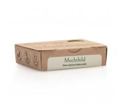 """Hand- und Gesicht-Seife """"Mechthild"""""""