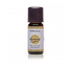 Neumond Gewürznelkenöl 5ml