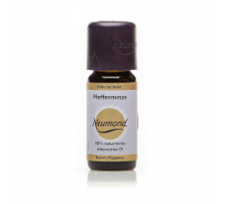 Neumond Rosmarinöl 10ml