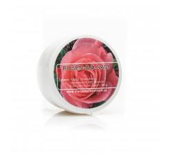 Marienschwestern Rosen-Balsam 50 g