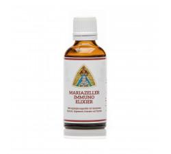 Mariazeller Immuno Elixier 50ml