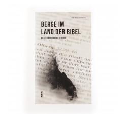 Berge im Land der Bibel / Fleckenstein