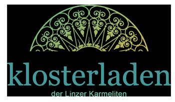 Klosterladen-Logo_350px.png