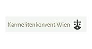 Karmelitenkonvent Wien