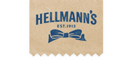 Hellmann Versand GmbH.