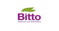 Bitto – Natürlich zum Wohlfühlen e.U.